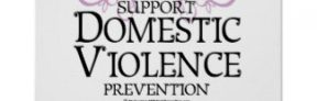 cropped-domestic_violence_butterfly_poster-rb3123d88dcb54a769f6dd9b4bfd62247_i0t_8byvr_324.jpg