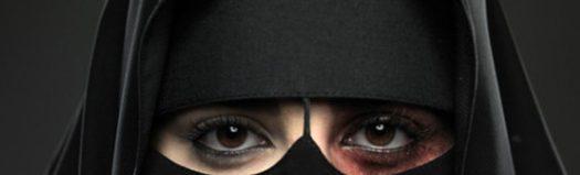 cropped-domesticviolenceposter.jpg