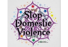 cropped-stop_domestic_violence_lotus_poster-rbaa5fd597a8a46bd9d921e72430987c1_i0t_8byvr_512.jpg