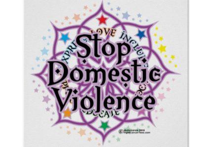 cropped-stop_domestic_violence_lotus_poster-rbaa5fd597a8a46bd9d921e72430987c1_i0t_8byvr_512.jpg