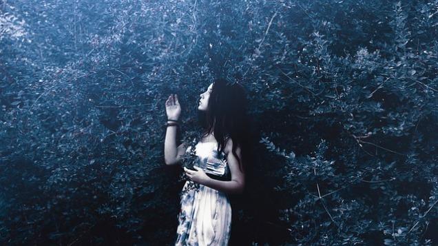 girl-1725203_640.jpg